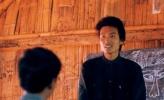 佐藤忠男评《孩子王》:屹立的独立精神堡垒