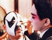 《霸王别姬》:电影中的印象主义