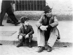 意大利新现实主义的历史