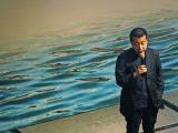 贾樟柯访谈:当下中国电影还不如文革时期