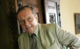 《世界电影之旅》带您一同走近波兰电影大师克里日托夫·扎努西