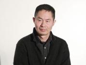 对话第六代导演章明——电影陪我度过漫漫长夜(中)