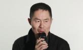 对话第六代导演章明——电影陪我度过漫漫长夜(下)