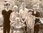 专访《闯入者》导演王小帅:一个不合时宜的批判者